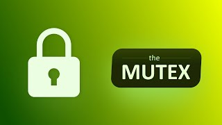 Avoiding the Pitfalls of Multithreading