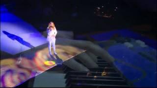 LARA FABIAN  11  Theme from Mahogany HD Live TLFM