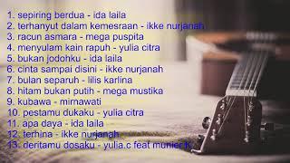 Download lagu LAGU DANGDUT LAWAS PENGHANTAR TIDUR