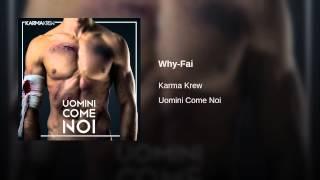 Why-Fai