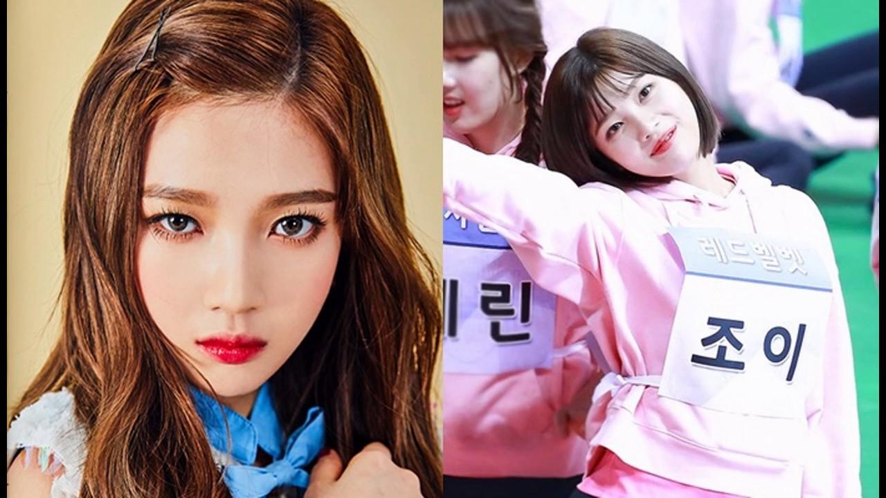 Corea Kpop Corte De Pelo Y Peinados YouTube