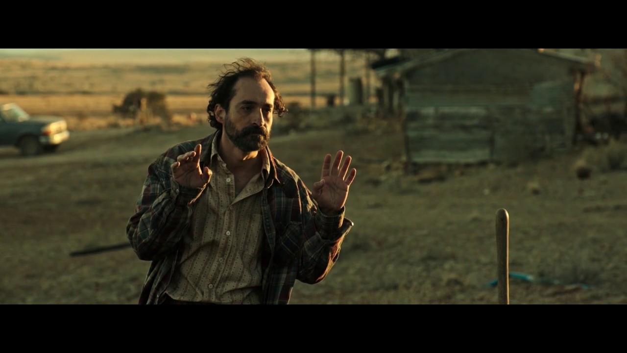 Download Sicario: day of the soldado deaf guy scene (my personal favorite)