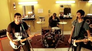 Скачать Middlename Ezekiel 25 17 20 Chords Official Music Video