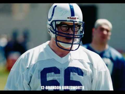 TOP 15 NFL PLAYERS WHO DIED TOO SOON