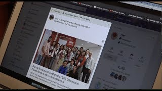 TIBET TV: Social Media Journalist Training