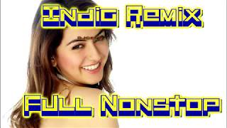 INDIAN MUSIC LAGU INDIA REMIX POPULER NONSTOP