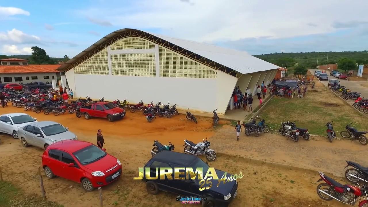 Jurema Piauí fonte: i.ytimg.com
