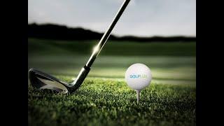 Vietnam Golf 2021 - GolfLux