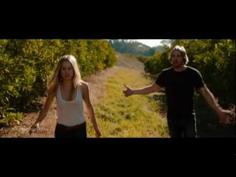 Trailer: HIT AND RUN 2012 Bradley Cooper, Kristen Bell Movie - Official HD