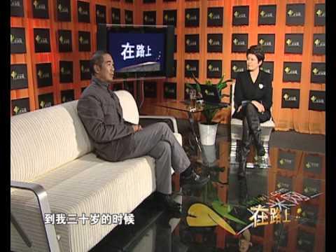 张国立(Zhang Guoli ):戏里戏外的精彩人生(上)-HD高清