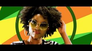 Rich Bizzy - Don't Delay, Zambian Music video 2019