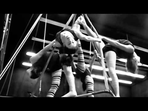 Atlantic Cirque Ltd. DECADE show-teaser (rough edits)