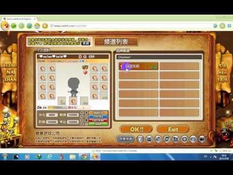 Minecarft-Boomz TvGamer V.Boomz P.5(เปิดตัว BoomzCaiddt)