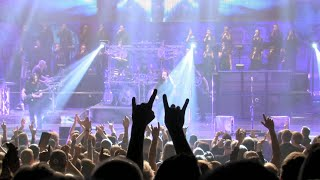 Download lagu Dream Theater - Metropolis Pt.2 Encore (from Breaking The Fourth Wall)