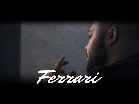 Adnan Beats - FERARRI [Official Video, 2020]
