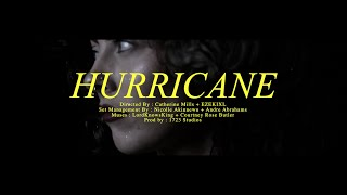HURRICANE - Short Film