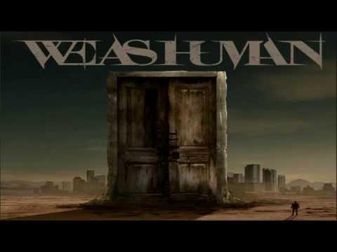 We As Human - Bring To Life
