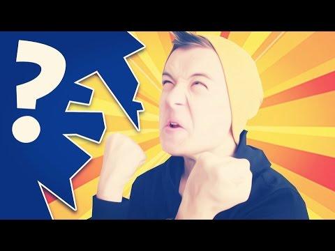 видео: НЕЛЕПЫЙ СПОСОБ УМЕРЕТЬ