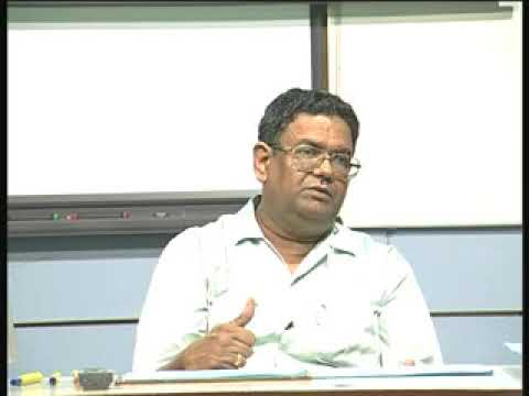 Lecture - 32 Optimal System Operation