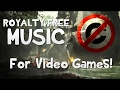Ⓗ BEST Royalty Free Music! Music for Video Games/YouTube Videos