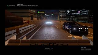 GT Sport Compilation Fail, crashes, karma, reckless driver #22