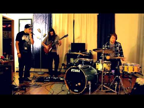 JFlo-Billy Rymer-Brian Sullivan-Beatbox-Drums-Guitar IMPROVISED JAM SESSION