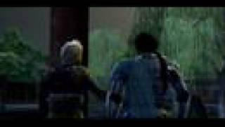 Dynasty Warriors 6: True Loyalty