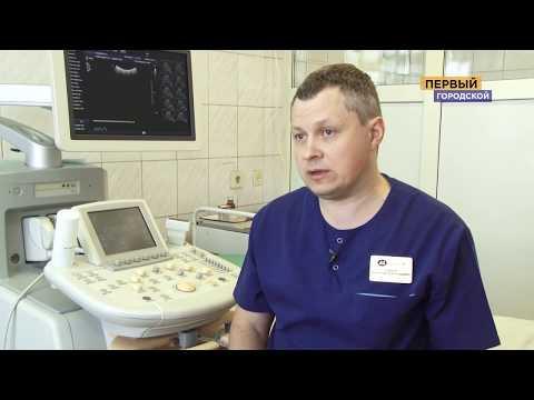 Врач-нефролог - кто этот доктор и какие болезни он лечит?