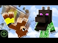 Let's Play Minecraft – Episode 245 – Clouds X