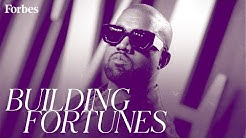 How Kanye West Became A Billionaire | Forbes