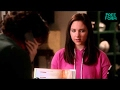 Chasing Life 1x02, Clip Brenna Gets Busted Freeform