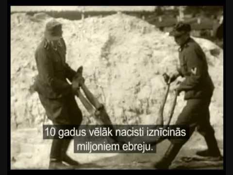 Soviet Genocide of Ukrainians