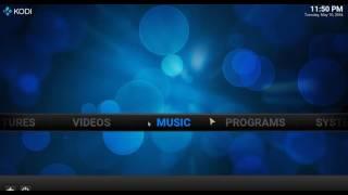 Assistir Tv Grátis-Como Configurar o Kodi - todas tvs, series e filmes  gratis no pc ou no celular