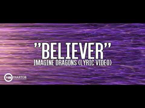 "lirik-lagu-believer-""imagine-dragon"""