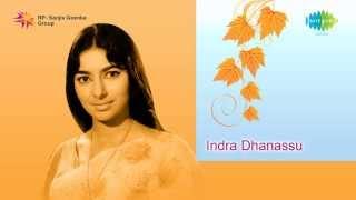 Indra Dhanassu | Nenoka Prema song