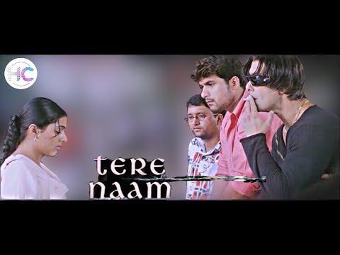 Tere Naam spoof   Hyderabadi style   Hyderabadi comedy