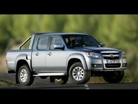 Автомобили opel combo новые и с пробегом в беларуси частные объявления о продаже автомобилей opel combo. Купить или продать автомобиль.