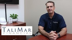 TaliMar Financial | Hard Money Lender for California Real Estate Investors