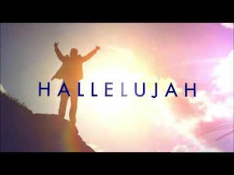 Hallelujah, I'm Ready - Bluegrass Gospel Harmonica