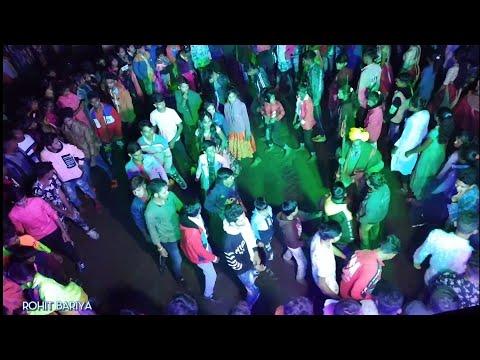 Arjun r Meda New Remix Song Machine || Timli Dance video Rotla Me || 2020