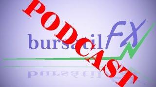 Podcast:  Abrir Cuenta Real y Cómo Retirar Ganancias en Forex