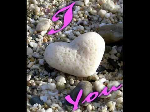 Special romantic song for my sweet heart (Khoobsorat hai wo Dil Ka mehman hai )