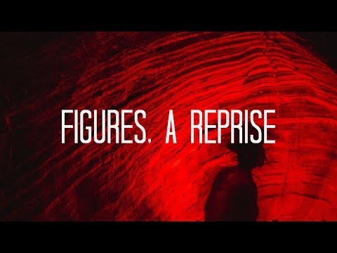 Jessie Reyez x Daniel Caesar - Figures, a Reprise [Lyrics]
