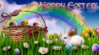 💖 Happy Easter Sunday 2017 💖 happy easter images