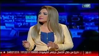 هيئة السد وخزان أسوان: جاهزون لاستقبال مياه الفيضان #نشرة_المصرى_اليوم