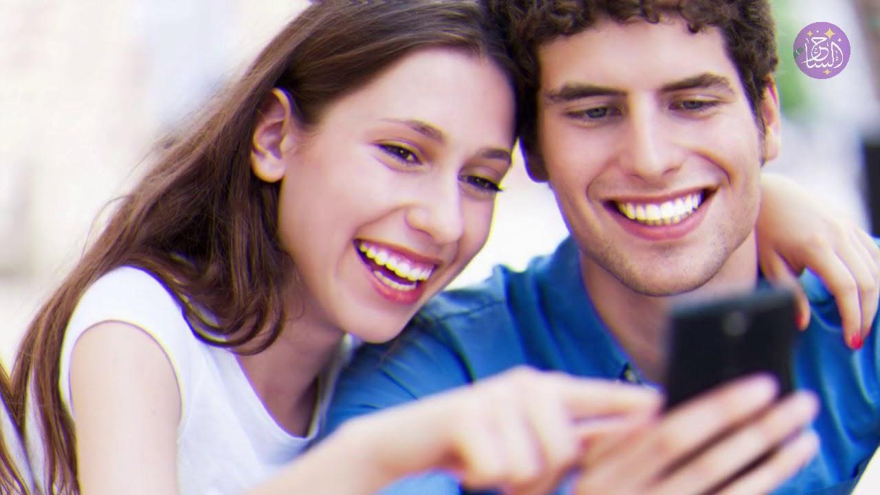 كيف تعرف أن العلاقة بالشريك قوية لا يمكن أن تنكسر ؟ إليك العلامات العشر !