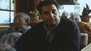 Fearless Trailer 1993