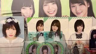 今回はけやき坂46の推しの東村芽依ちゃんの生誕動画です!! めいめいお...