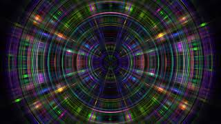 Particle Accelerator - An Acid Breakbeat Mix