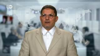 يحيى الحوثي: نرفض نقل المفاوضات الى الرباض
